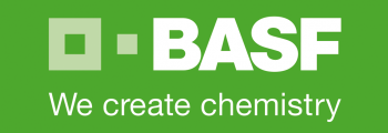 BASF Personal Care & Nutrition GmbH, Lampertheim